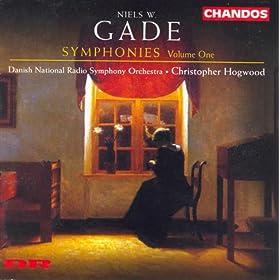 Symphony No. 8 in B Minor, Op. 47: IV. Finale: Allegro non troppo [molto marcato]