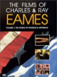 Films of Charles & Ray Eames #
