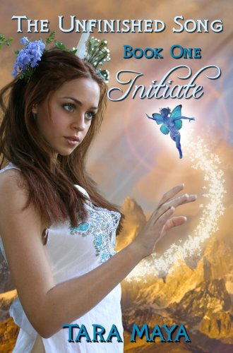 The Unfinished Song: Initiate