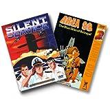 Combat Pack - Silent Service/Area 88