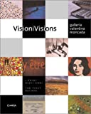 Visions: Galleria Valentina Moncada: The First Decade (8881583372) by Wearing, Gillian
