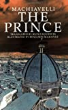 The Prince (0937832383) by Niccolo Machiavelli