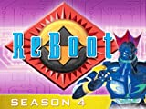 ReBoot: Episode 7: Null-Bot Of The Bride