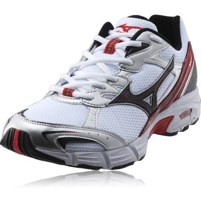 Mizuno Crusader 5 Running Shoes
