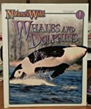 img - for Whales And Dolphins Hard Cover Book Case Pack 18 book / textbook / text book