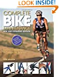 Complete Bike Maintenance New and Exp...