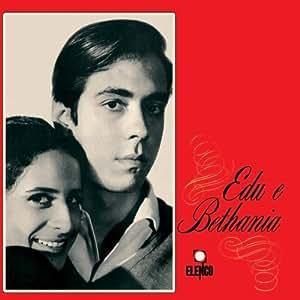 Edu & Bethânia