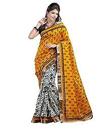 Devi Silk MILLS Party Wear Saree