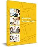 Microsoft Outlook 2007 mit Exchange-Server Zusatzfunktionen: Das Lernbuch für Outlook 2007 im Büro