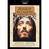 Jesus of Nazareth [DVD] [1977] [Region 1] [US Import] [NTSC]by Robert Powell