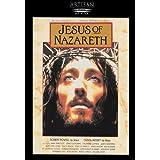 Jesus of Nazareth ~ Robert Powell
