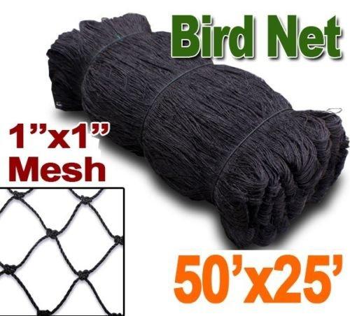 new-anti-bird-netting-50x25-net-netting-aviary-game-poultry-bird-1x1-mesh
