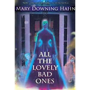 all the lovely bad ones book For everybody, if you want to start joining with others to read a book, this all the lovely bad ones is much recommended and you need to get the book here,.