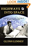 Highways Into Space