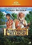 Robinson Crusoe-der Komplett [Import...