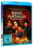 Image de King Arthur [Blu-ray] [Import allemand]