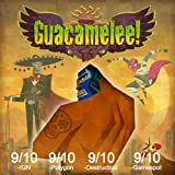 Guacamelee! Gold Edition [Online Game Code]