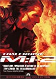 echange, troc M:i-2 : Mission Impossible 2