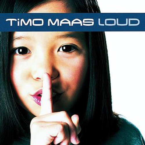 Timo Maas-Loud-CD-FLAC-2002-WRS Download