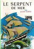 Le Serpent de mer par Verne