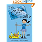 free ebook of The C Card and Me