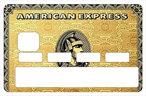 sticker-autocollant-decoratif-pour-carte-bancaire-american-gold