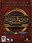 The Lord of The Rings Online: Volume...