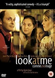 Look At Me [DVD]