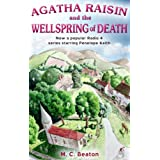 Agatha Raisin and the Wellspring of Death (Agatha Raisin)by M.C. Beaton