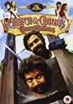 Cheech & Chong's The Corsican Brothers [DVD] [Import]