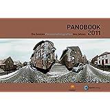 Panobook 2011: Die besten Panoramafotografien des Jahres 2011