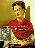 Frida Kahlo ArtBox (Artboxes)