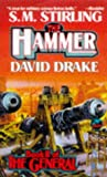 The Hammer (The General, Book 2) (0671721054) by David Drake