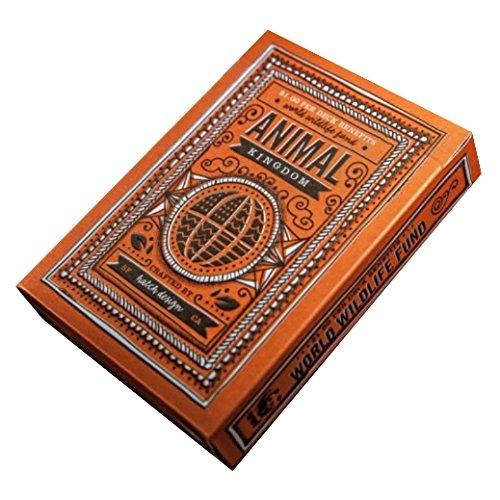 animal-kingdom-playing-cards
