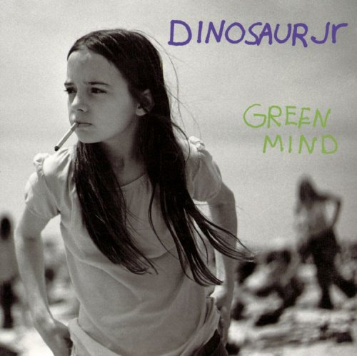 Dinosaur Jr. - 100 Hits Rock Anthems - Zortam Music