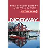 "Norway - Culture Smart!: the essential guide to customs & culturevon ""Linda Davis March"""