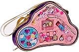 マークウィンズ ディズニープリンセス キャリッジセレブレイションバッグ