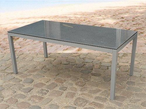 eur 780 00. Black Bedroom Furniture Sets. Home Design Ideas