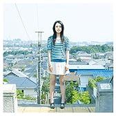 Shiny+(初回生産限定盤)(DVD付)