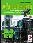 The Complete Lean Enterprise: Value S...