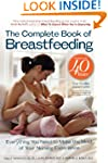 The Complete Book of Breastfeeding, 4...
