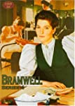 2pc:Bramwell Series 4 - DVD