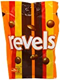 Mars Chocolate UK Revels Pouch