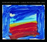 Howard Hodgkin Large Paintings