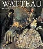 echange, troc Renaud Temperini - Watteau