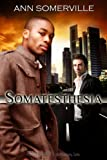 img - for Somatesthesia book / textbook / text book