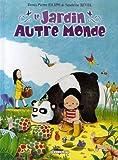 """Afficher """"Le Jardin autre monde"""""""