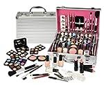 Urban Beauty - Vanity Case Cosmetic M...