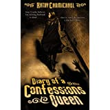Diary of a Confessions Queen