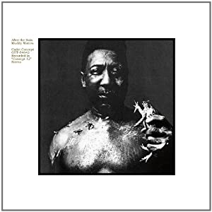 Muddy Waters - Page 3 51XKTHdTgDL._SL500_AA300_